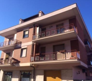Case in affitto da privati castel gandolfo for Annunci immobiliari privati roma