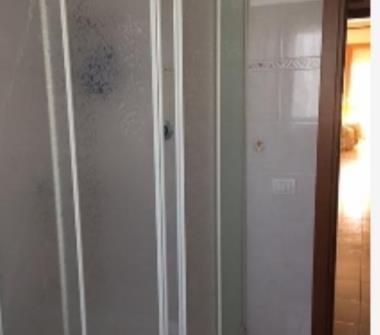 Case in affitto da privati civitavecchia for Affitto casa foggia arredato privati