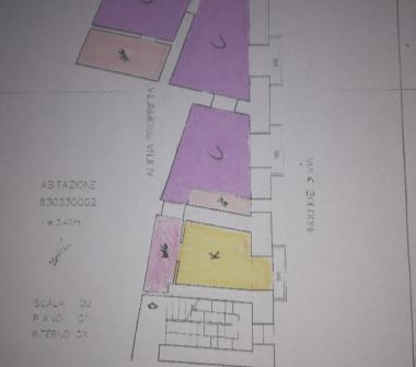 Appartamenti vendita da privati napoli centro storico for Appartamenti arredati napoli