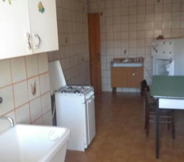 Case in affitto da privati monteroni di lecce for Affitto casa foggia arredato privati