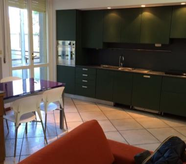 Appartamenti affitto da privati forl for Appartamenti in affitto privati