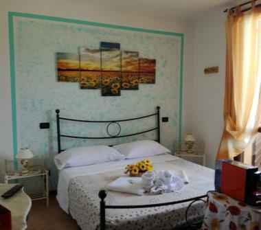 Affitto stanze e posti letto da privati mantova provincia for Stanza mantova