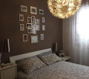 Affitto stanze e posti letto da privati padova for Cercasi locali commerciali in affitto