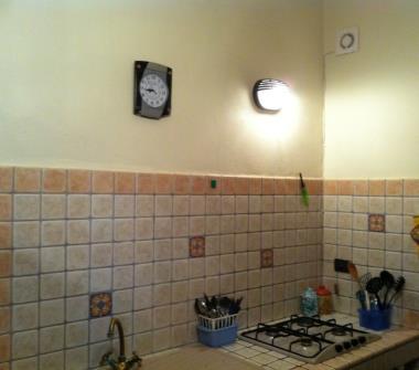 Case in affitto da privati cefal for Monolocale palermo affitto arredato