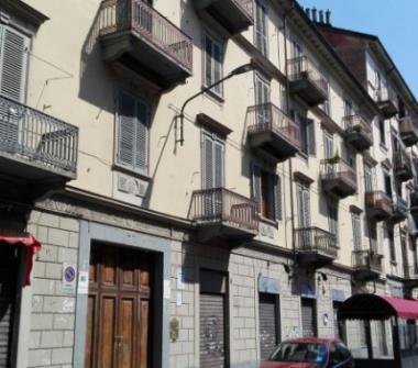 Case in affitto da privati torino vanchiglia for Affitto casa foggia arredato privati