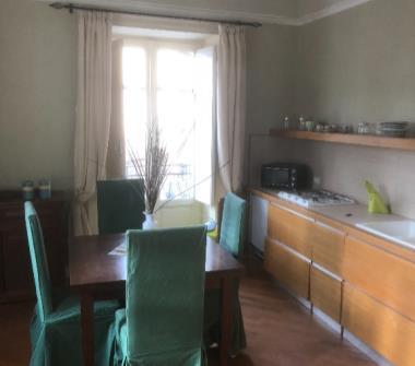 appartamenti affitto da privati palermo pag 4