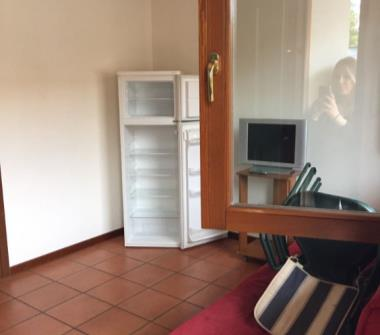 Appartamenti affitto da privati vicenza provincia for Appartamenti arredati in affitto a vicenza