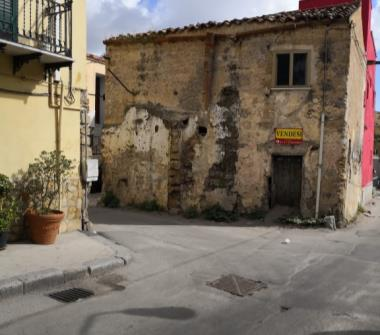 Case indipendenti vendita da privati palermo for Bilocale arredato palermo privati