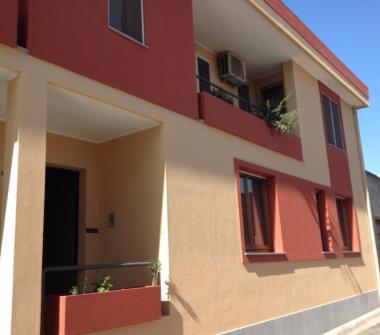 Appartamenti affitto da privati cagliari provincia for Appartamenti arredati in affitto cagliari