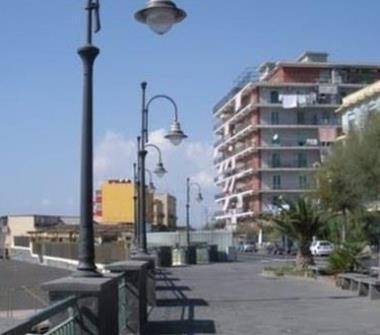 Case in vendita da privati napoli provincia for Case in vendita quarto napoli