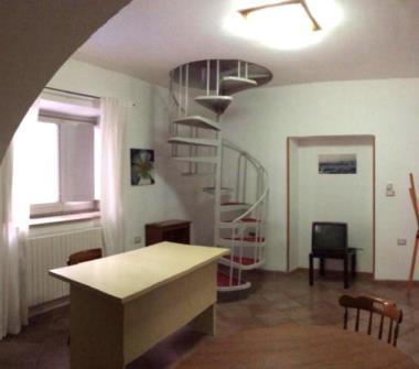 Appartamenti affitto da privati salerno provincia for Monolocale salerno affitto arredato