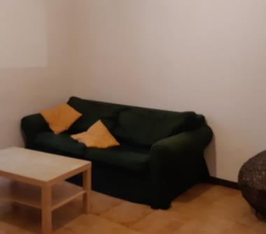 Appartamenti affitto da privati bari for Subito it appartamenti arredati bari