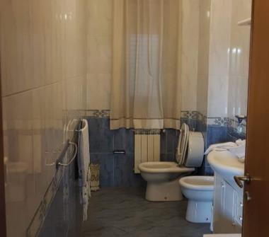 affitto stanze e posti letto da privati catania