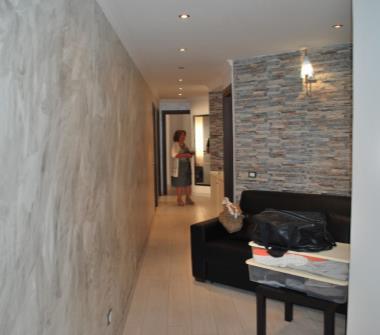 Appartamenti affitto da privati roma nomentano Appartamenti arredati in affitto a roma