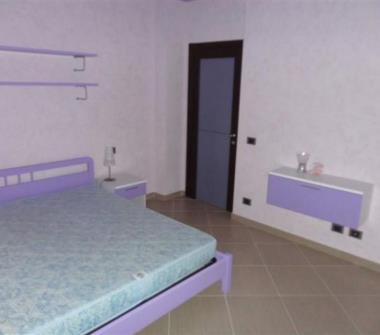 appartamenti affitto da privati palermo montegrappa