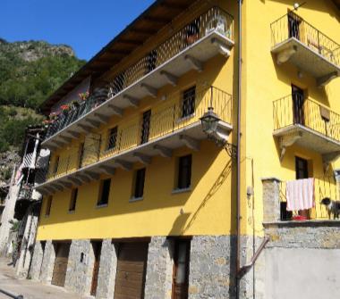 Case in affitto Como e provincia - Immobili - Subito.it