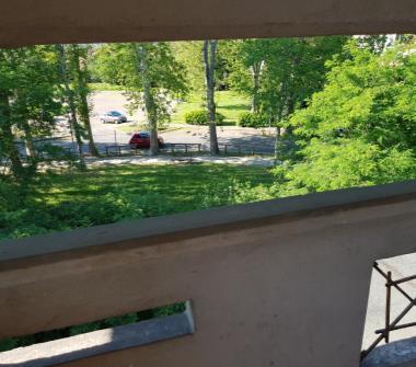 Case in affitto da privati pavia provincia for Monolocali arredati a palermo in affitto da privati