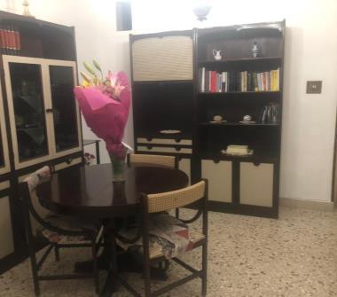 Appartamenti affitto da privati palermo noce for Bilocale arredato palermo privati