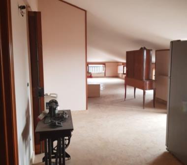 Case in affitto da privati avellino provincia for Case arredate in affitto arluno