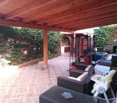 Case in affitto da privati palermo provincia for Bilocale arredato palermo privati