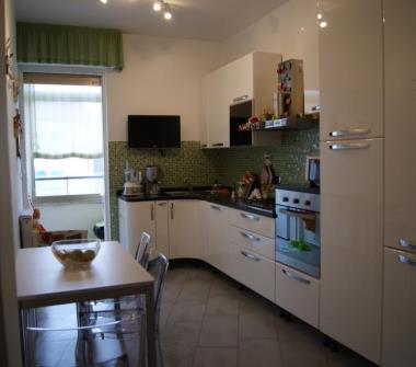 Appartamenti in vendita a livorno da privati for Case in vendita a tanaunella da privati