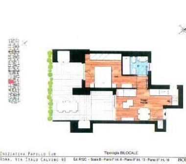 Case in vendita da privati roma eur pag 4 for Annunci immobiliari privati roma