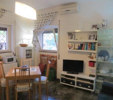 Case in vendita da privati roma prati fiscali for Annunci immobiliari privati roma
