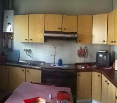 Case in affitto da privati torino mirafiori sud for Affitto casa foggia arredato privati