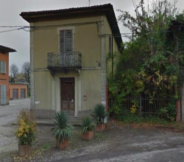 rustici casali vendita da privati bologna provincia