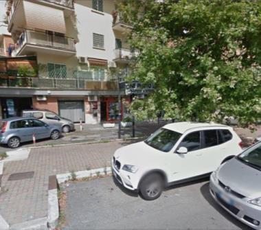 Case in vendita da privati roma portuense for Annunci immobiliari privati roma
