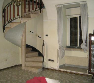 Case in vendita da privati santa maria a vico for Case in vendita a tanaunella da privati