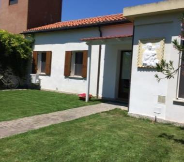Case in affitto da privati venezia lido di venezia - Case in affitto con giardino ...