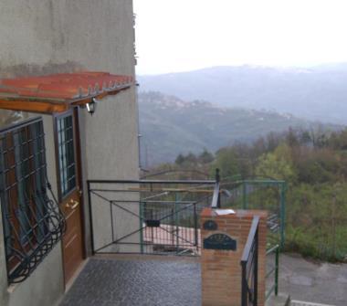 Case in affitto da privati capranica prenestina for Annunci immobiliari privati roma