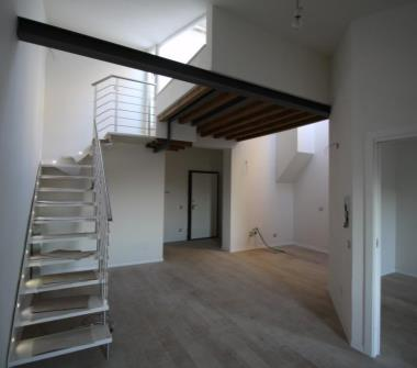 Appartamenti In Affitto A Viterbo Da Privati