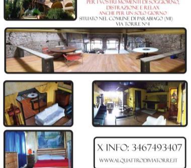 Case in affitto da privati parabiago for Case in affitto milano da privati