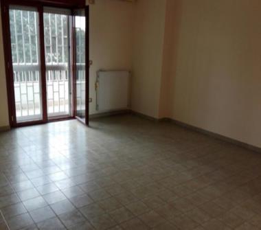 Privato vende appartamento, quadrivani abitabile subito   annunci ...
