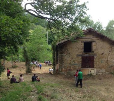 Case Indipendenti Ville In Vendita Monghidoro