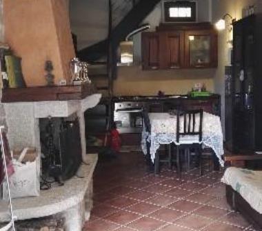 Rustici casali vendita da privati isernia provincia for Mobili antichi in vendita da privati