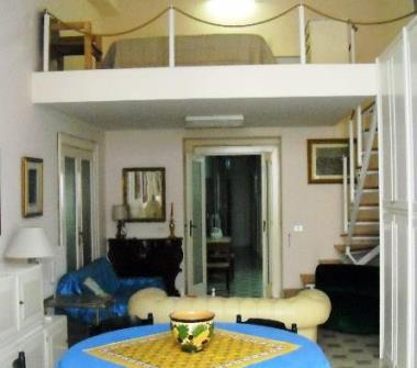 appartamenti affitto da privati napoli chiaia
