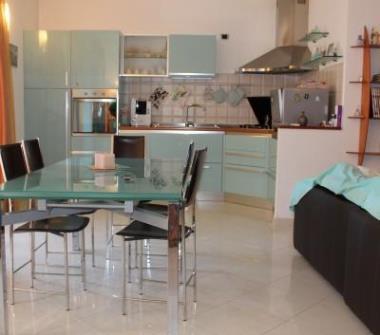 Case in vendita da privati loano for Case loano affitto