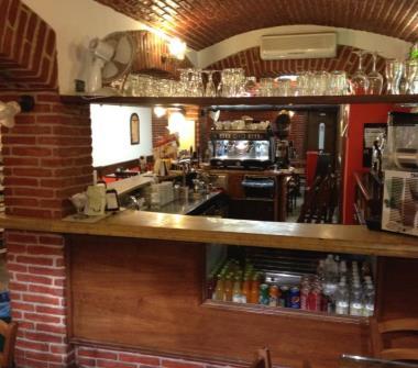 Annunci vendita bar cerca annunci immobiliari in vendita for Annunci locali commerciali roma