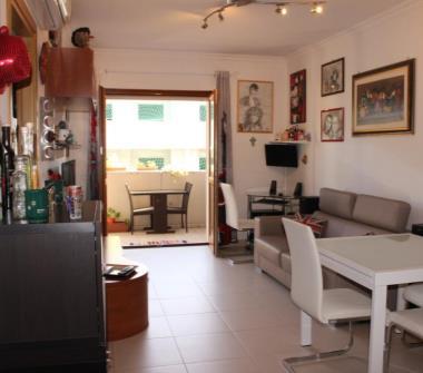 annunci immobiliari privati roma confortevole soggiorno